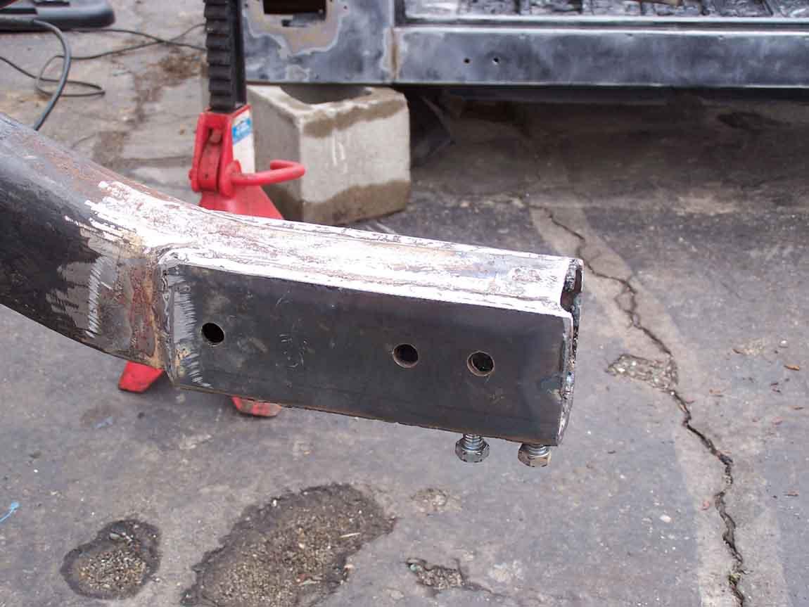 Used Jeep Wrangler For Sale Dallas TX  CarGurus